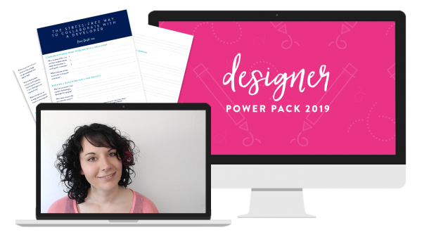 Designer Power Pack 2019