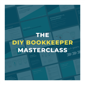 Post_The DIY Bookkeeper_2