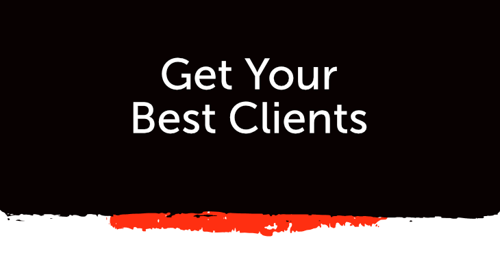 bnr_get-your-best-clients