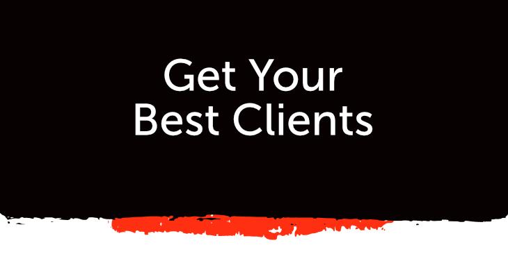 bnr_get-your-best-clients
