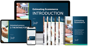estimating-ecommerce-bundle