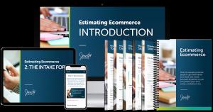 estimating-ecommerce-bundle