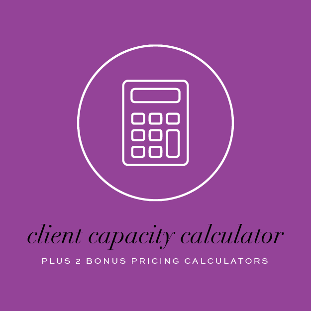 Client Capacity Calculator-01