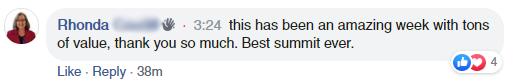 summit testimonial 2