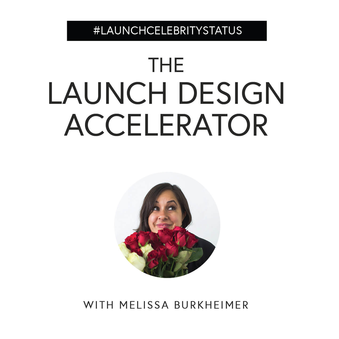 LAUNCH DESIGN ACCELERATOR (1)