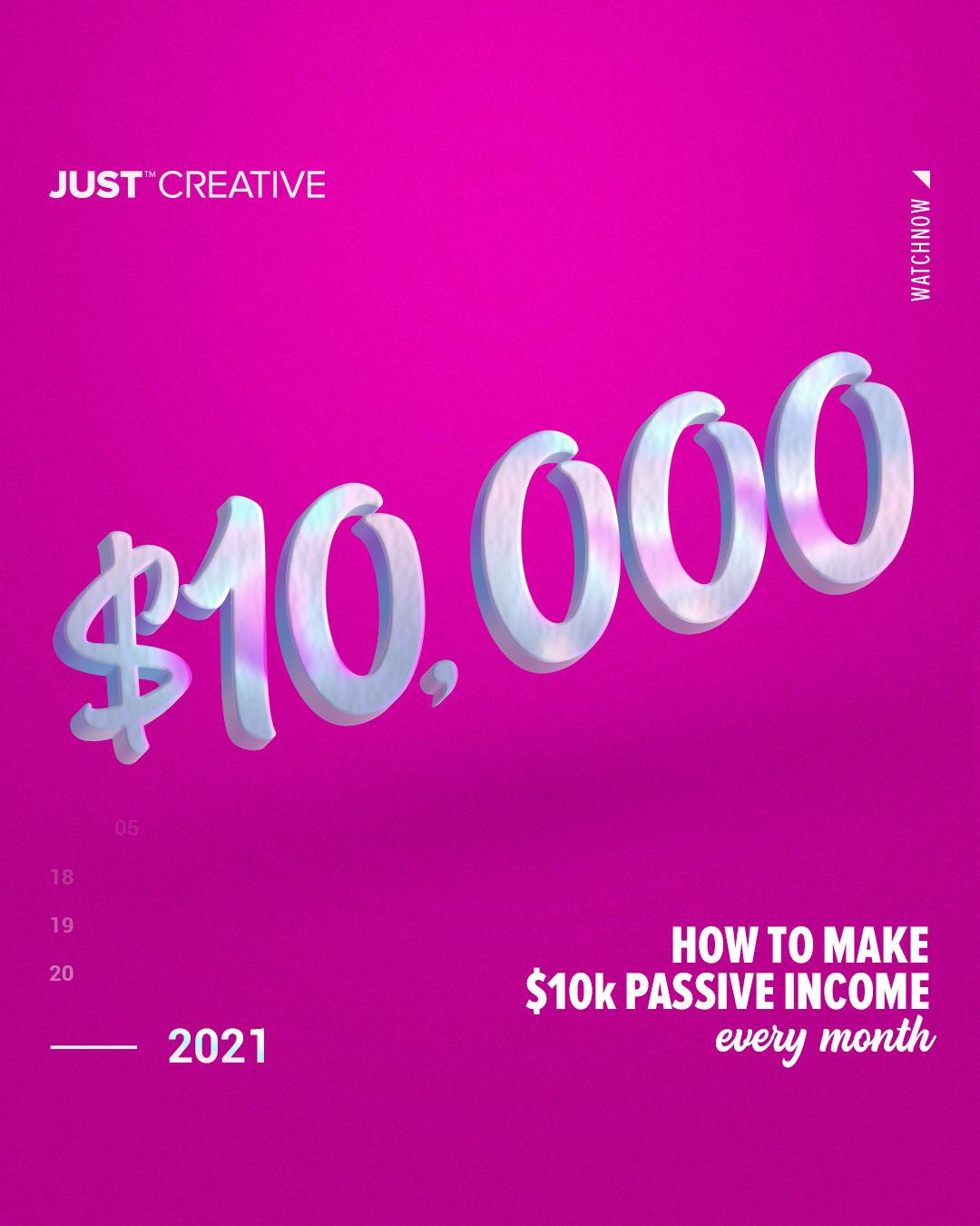 passive-income-10000