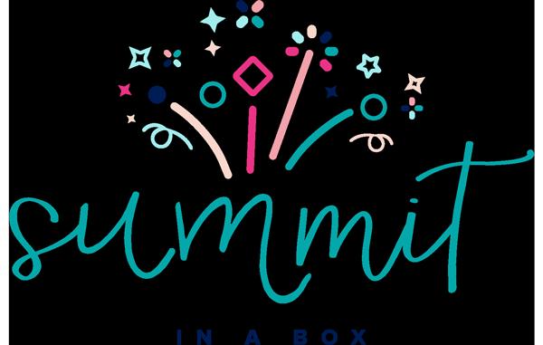 Summit in a Box